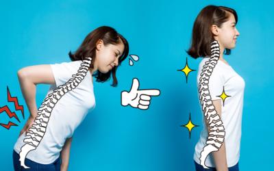 Uw Chiropractor luistert wel bij Onbegrepen Klachten (Second Opinion)