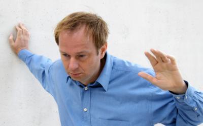 Chiropractische Zorg bij Duizeligheid